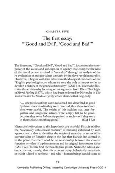 Bad Essay Exle by Exles Of Bad Essay College Essays 1025 Words