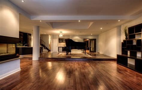 this is what a real house looks like what the flicka deadmau5 s condo is for sale and this is what it looks