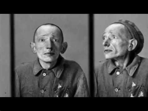hitler biography documentary a day in auschwitz nazi jewish holocaust amazing