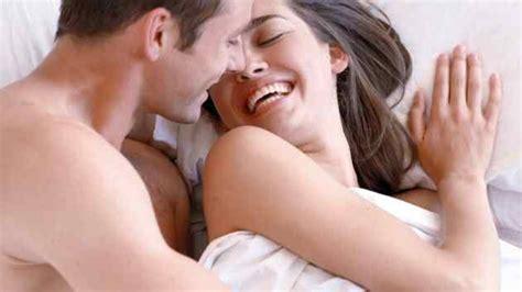 how do u know if u have bed bugs how do u know if u have bed bugs 28 images how do u
