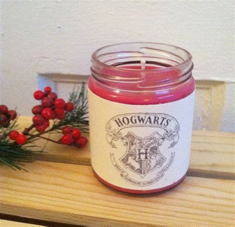 book themed candles wintry book themed candles because it s just so so cold