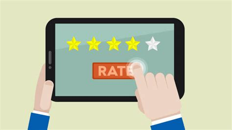 Search For On Yelp Local Search Marketers 83 Of Seos Believe Focusing On Reviews Delivers Roi