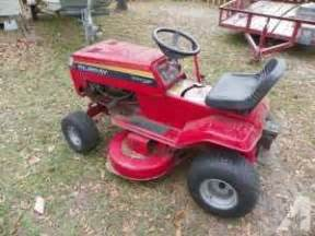 murray lawn mower sales lawnmowers snowblowers