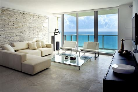 1 bedroom apartment for sale in downtown miami florida 141 south beach s ocean house condominium project selling