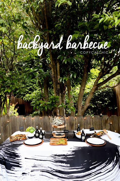 backyard bbq ready ace hardware copycatchic