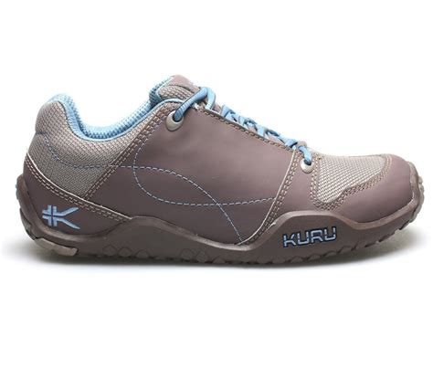 comfort shoes for plantar fasciitis kruzr ii women s comfy hiking shoe kuru shoes