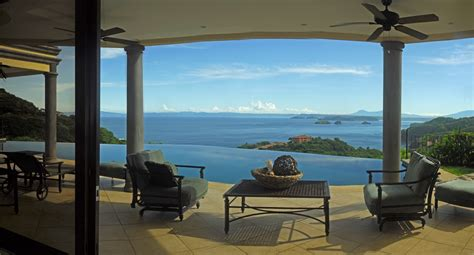 costa rica buy house costa rica real estate a growing market in paradise