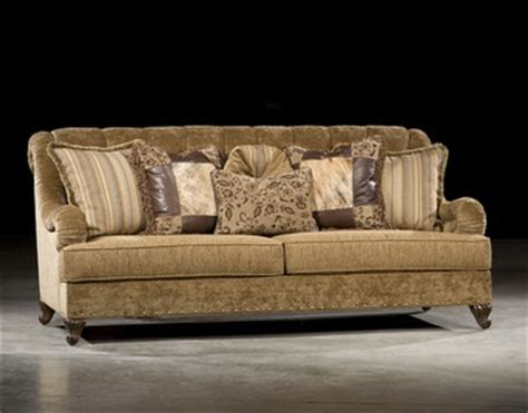 paul robert sofa for sale valentino sofa by paul robert home gallery stores
