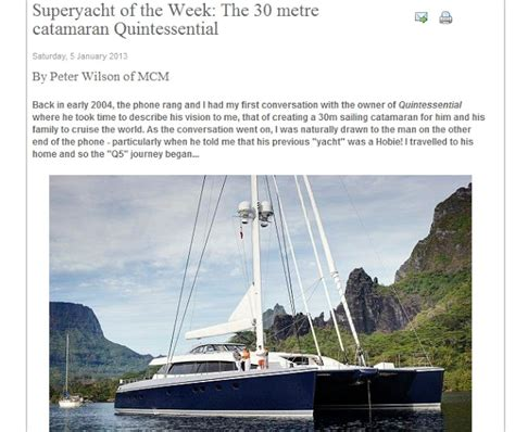 catamaran q5 luxury catamaran luxury catamaran q5 superyacht of the