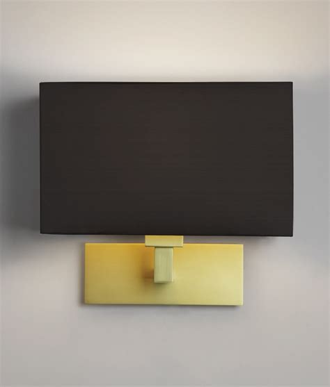gold wall lights matt gold wall light and shade