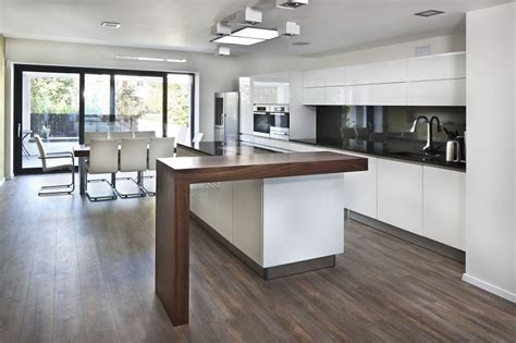 best flooring for kitchen best flooring for gourmet kitchens redesign your decor