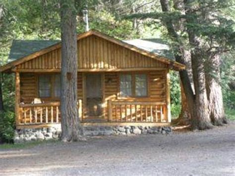 Shoshone Lodge Cabins by Cabin Picture Of Shoshone Lodge Guest Ranch