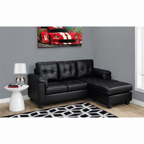 monarch sofa reviews monarch sofa reviews 28 images monarch specialties inc
