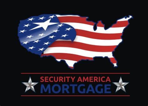 va home loan advantages go beyond basic veteran benefits