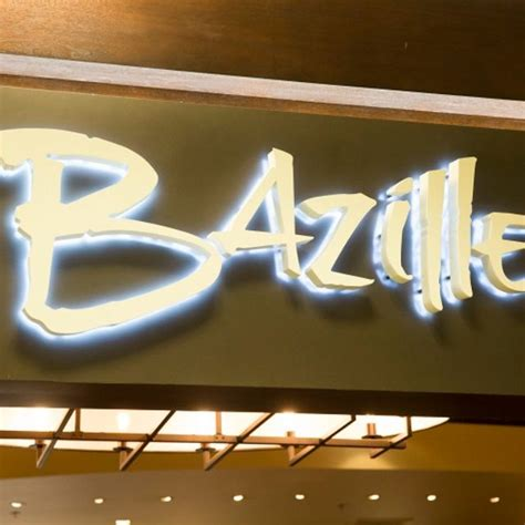 Nordstroms Garden State Plaza by Bazille Nordstrom Garden State Plaza Paramus Nj