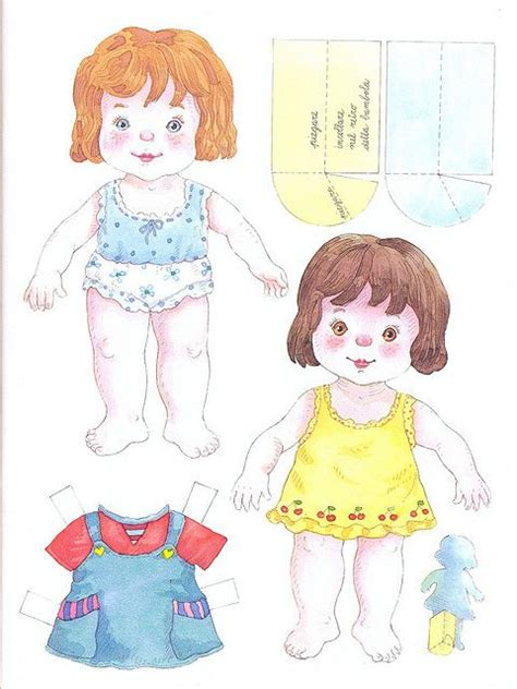 printable paper doll faces paper baby doll 1 baby dolls dolls and doll houses