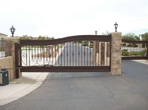 design of entrance gate of house 17 best images about farm gates on pinterest entry gates