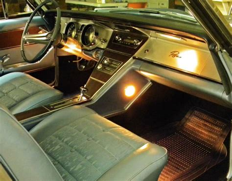 1964 Buick Riviera Interior by Untitled1 Www Rasnivelydesigns