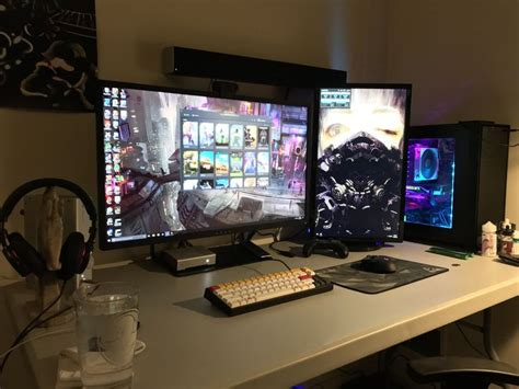 Monitor Led Hp N240 Ips 24 1322 best images about chiringuitos on gaming