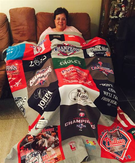 gifts for sports fans philly sports gifts gift ftempo