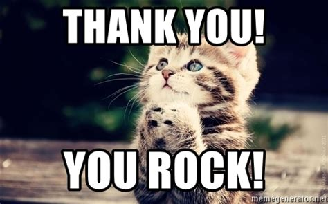 You Rock Meme - ok here s a tip for you guys don t post gory pics in the