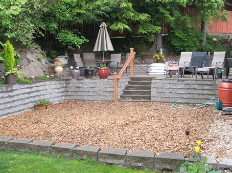 renovate backyard portfolio backyard renovation calyx landscape design