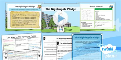florence nightingale l template planit y2 significant individuals florence nightingale lesson