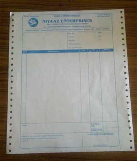 printable dot matrix paper dot matrix printer paper dot matrix printer paper rolls