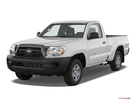 automotive repair manual 2011 toyota tacoma security system 2008 toyota tacoma prices reviews and pictures u s news world report
