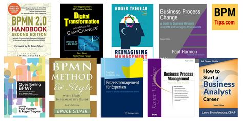 List Of 2016 Mba Books by Bpm Books 2017 Reading List Bpi The Destination For
