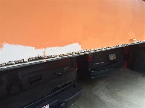 Garage Door Repair Seal Doityourself Com Community Forums Find Garage Door Repair
