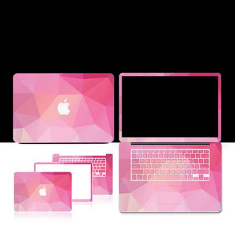 Stiker Laptop Anime 11 12 14 15 Inch Garskin Laptop lenovo laptop skins promotion shop for promotional lenovo