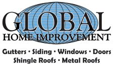 global home improvement of feasterville pa reviews from