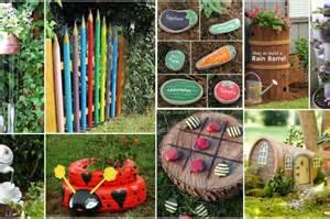 cute garden ideas photo album home design small kitchen hdb johngupta designs