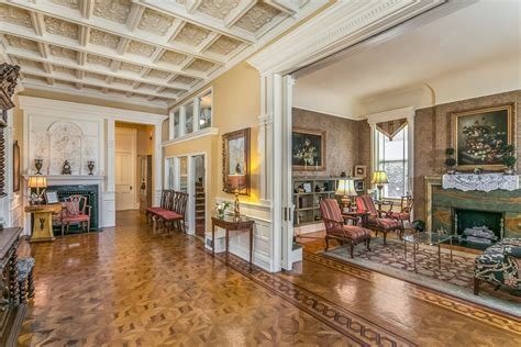 bed and breakfast chattanooga tn historical mayor s mansion bed and breakfast for sale