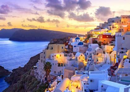 Greece Sweepstakes - acanela win a greece getaway sweepstakes sun sweeps
