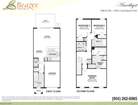 townhouse floor plans with garage townhouse plans with garage homes floor plans