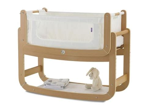 baby beds 10 best baby beds the independent