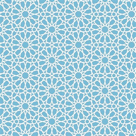 vector islamic pattern islamic vectors photos and psd files free download