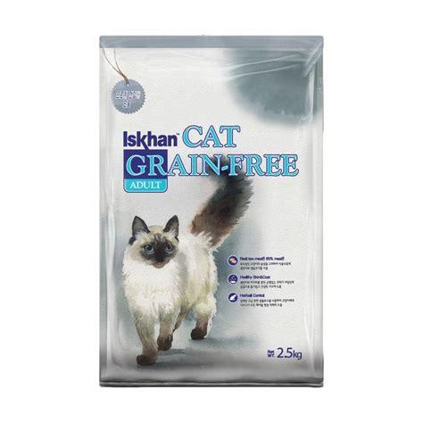 Jual Cat Food Croc Cat Mix Kaskus harga jual blackwood cat grain free chicken murah