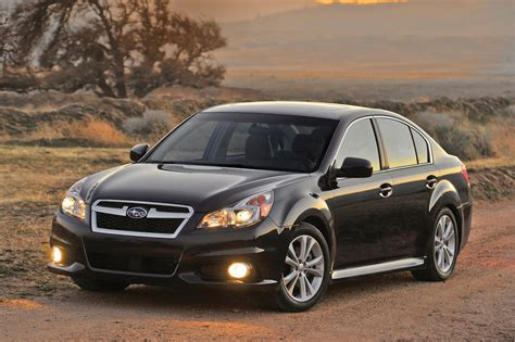 subaru cars 2013 2013 subaru legacy reviews and rating motor trend