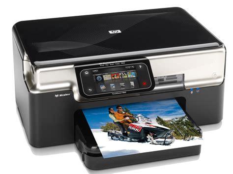 Toner Komputer printer png images free