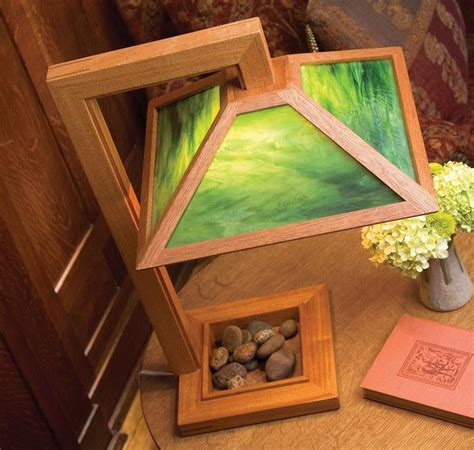 woodworking ideas for woodworking ideas wood project gift ideas