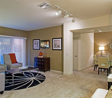 Apartments For Rent Near San Diego Naval Base Mission Valley Apartments In San Diego Mira