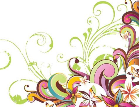 design free images 26 best images about backgrounds borders and florals on