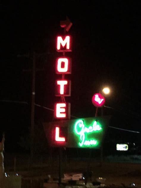 dolphin motel updated 2017 reviews 28 images circle inn motel
