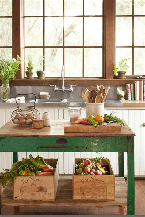 country kitchen islands 42 best kitchen island ideas designs for kitchen islands