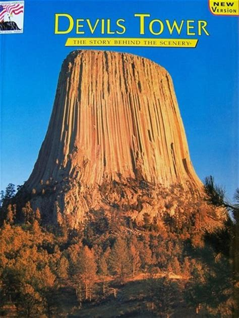 geology of devils tower national monument wyoming books devils tower nha i devils tower story the scenery