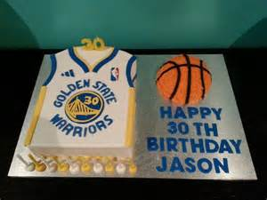 37 best images about letsgowarriors on pinterest sf warriors the golden and playoffs today