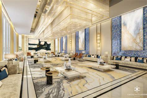Arabian Home Decor by Interior Designer Dubai Uae Ceciliaclasoninteriors Com